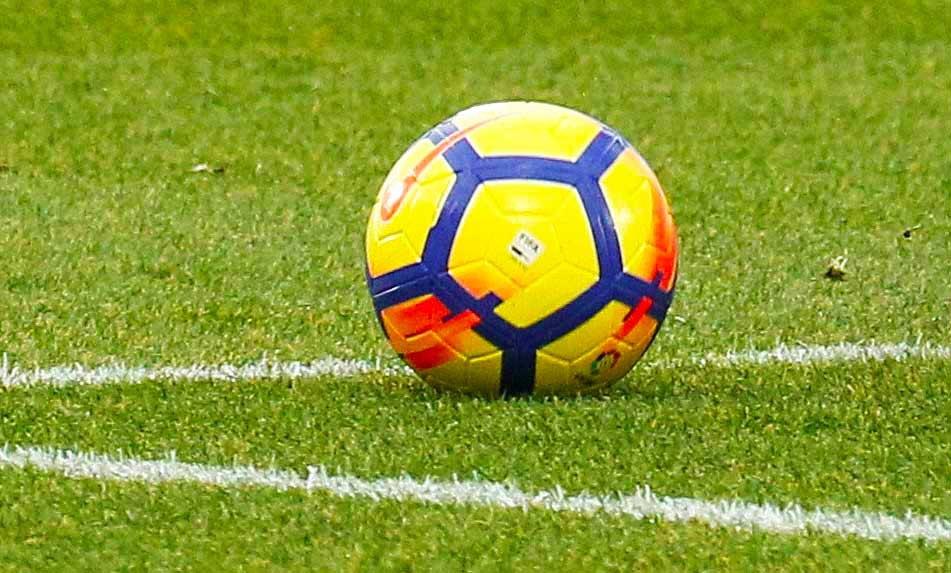 Fudbalsko prvenstvo Turske nastavlja se 12. juna