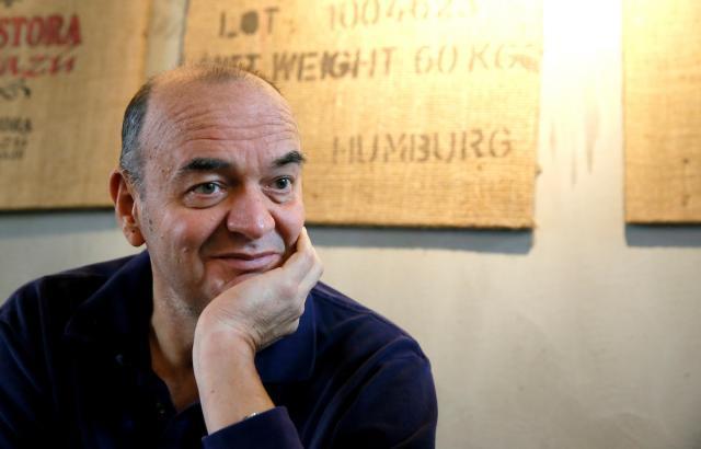 Fulurija: Vujošević kandidat za selektora BIH