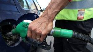 G-Drive derivati domaće proizvodnje – gorivo koje štiti od smrzavanja