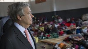 G7 poziva na zaustavljanje svih vojnih kretanja ka Tripoliju