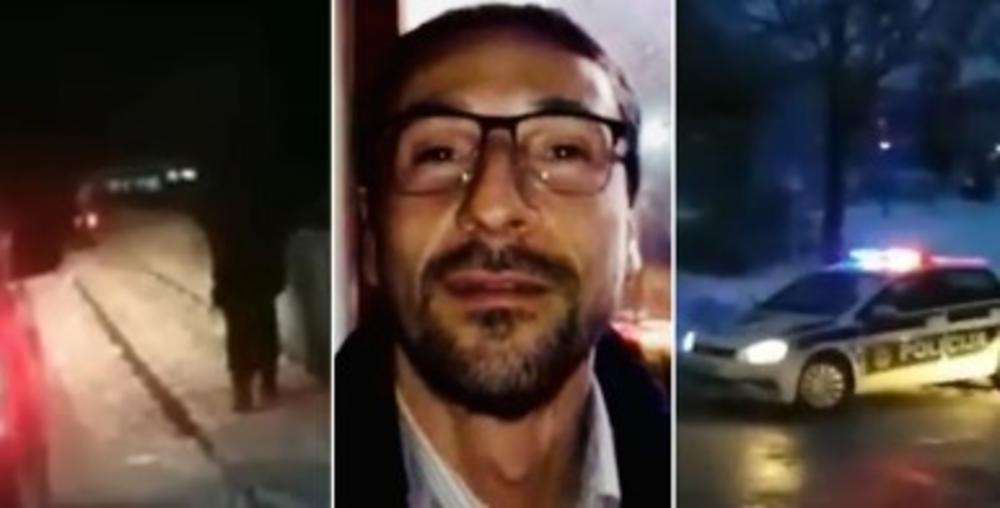GAČIĆ LIKVIDIRAN U MESTU POZNATOM PO TEŠKIM ZLOČINIMA: Tamo su se krile brutalne ubice, a među njima i najpoznatiji begunac bivše Jugoslavije! (VIDEO)