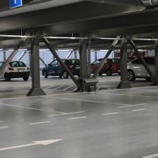 GARAŽE SKUPLJE OD STANA U BEOGRADU: Kvadrat košta više od 3.000 evra, evo koji grad u Srbiji je najskuplji