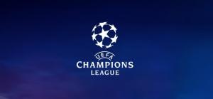 GASI SE LIGA ŠAMPIONA I TO VEĆ VEČERAS: UEFA u šoku, velikani osnivaju novo takmičenje!