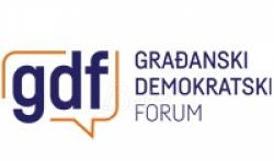 GDF pozdravio odluku Incka o nametanju zakona o negiranju genocida u BiH