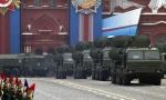GENERAL SAD RAZBIO ILUZIJE ZAPADA: Prednost NATO nad Rusijom se otopila