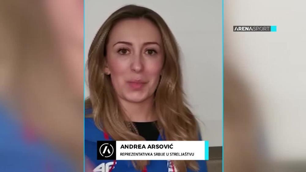 GERIĆ I ARSOVIĆ O DANIMA IZOLACIJE: Čuveni odbojkaš i sprski strelac govorili o uticaju KOVIDA NA SPORT!
