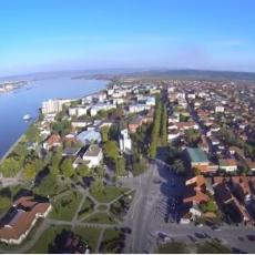 GERONTODOMAĆICE  PREKO POTREBNE: Opština Kladovo nastavlja da brine o najstarijim sugrađanima