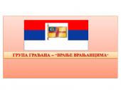 GG Vranje Vranjancima: Dobili smo nazad naša DVA KANDIDATA