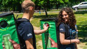 GOČ EKO fest prvi put u Vrnjačkoj Banji od 25. do 27. juna
