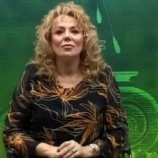 GODINAMA SE SKRIVALA od javnosti: Kleopatra uslikana u Beogradu! OPERACIJE joj izmenile lični opis!