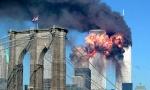 GODIŠNjICA NAPADA NA BLIZNAKINjE I PENTAGON: SAD obeležavaju 18 godina od terorističkog napada