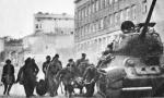 GODIŠNjICA OSLOBOĐENjA: Sudbonosni tok Beogradske operacije