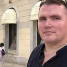 GORANA JE MAJKA OSTAVILA U KESI U PRODAVNICI: Posle 30 godina našao je oca, ali ga je sačekao još teži udarac
