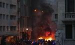GORI BARSELONA: Pola miliona separatista na protestu, žestoki sukobi sa policijom, privedeno 128 demonstranata, povređeno 207 policajaca (VIDEO)
