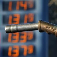 GORIVO PONOVO U NEBESA! OPEK smanjuje godišnju proizvodnju nafte!