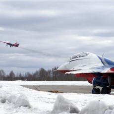 GORKA LEKCIJA KOJU SU AMERIKANCI NAUČILI: Ne pokušavajte prestići MiG-23, bivši pilot otkrio veliku TAJNU (VIDEO)