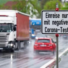 GOTOVO JE: U Nemačku od sada samo vakcinisani i to pod ovim uslovima!