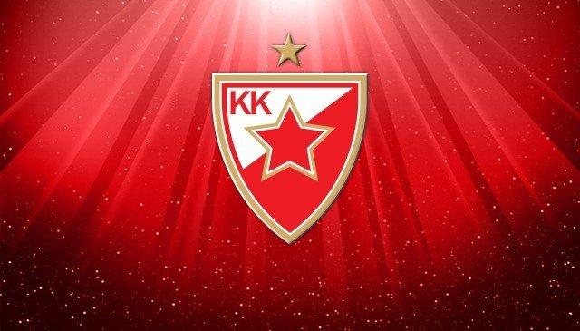 GOTOVO - Zvezda kompletirala slagalicu, ovo je tim za nastupajuću sezonu! (foto)