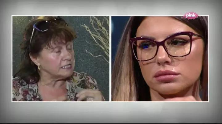 GOVORIO MI JE U MOJOJ KUĆI DA MI JE ĆERKA LUDA I NESPOSOBNA Ispovest Draganine majke će vas potresti do srži! (VIDEO)