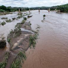 GRAD KRUŠEVAC POTPISAO MEMORANDUM: Do 2022. dva postrojenja za prečišćavanje otpadnih voda