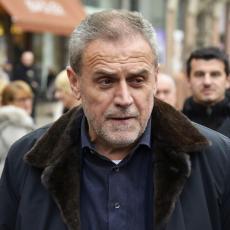GRADONAČELNIK ZAGREBA BIĆE SAHRANJEN U SREDU: Odlazak Milana Bandića podelio hrvatsku javnost