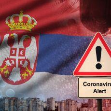 GRADOVI U SRBIJI KOJI KORONA MERE UVODE NA SVOJU RUKU: Situacija alarmantna - ne mogu da čekaju na Krizni štab!