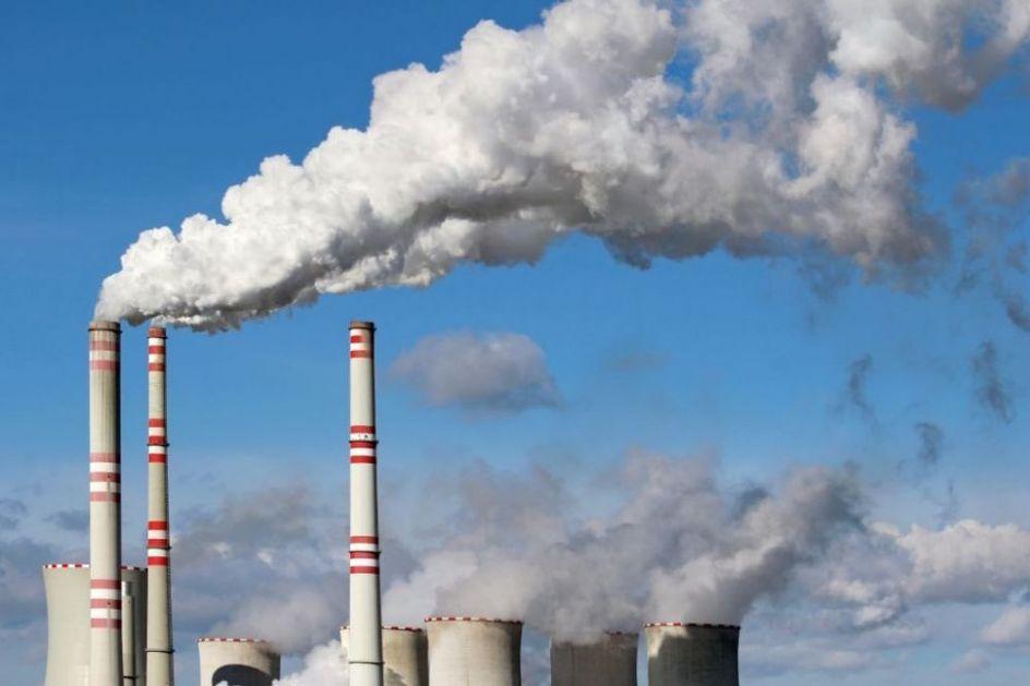 GRAĐANI IM SE GUŠE: Španija i Bugarska imaju problem sa zagađenjem vazduha, a godišnje umre i do 9.000 ljudi! Zbog nepoštovanja propisa moraju pred sud! (VIDEO)