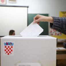 GRAĐANIMA BiH BESPLATAN RUČAK I PREVOZ ZA GLASANJE U HRVATSKOJ: Skandal za skandalom na hrvatskim lokalnim izborima