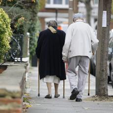 GRANICA ZA ODLAZAK U PENZIJU SVE JE VEĆA Evo sa koliko godina se ide u penziju u Evropi, a sa koliko u najvećim zemljama sveta