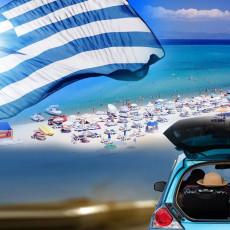 GRČKA POČELA SA VELIKIM POPUŠTANJEM MERA: Skraćen policijski čas i velika promena u radu kafića