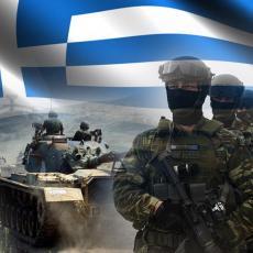 GRČKA PROŠIRILA DRŽAVNU TERITORIJU: Edi Rama pristao, Atina u ekspanziji, parlament doneo istorijsku odluku