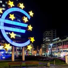 GRČKA SE IZVLAČI IZ KRIZE: Povećan kreditni rejting ekonomije koja tone VEĆ DECENIJAMA