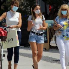 GRUPA LJUDI U SRBIJI NIJE PRELEŽALA KORONU, A IMA IMUNITET: Evo kako naši epidemiolozi objašnjavaju ovu pojavu