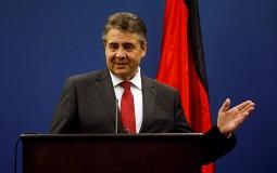 Gabriel: Nemačka ostaje partner Kosova ne samo na političkom već i ekonomskom planu