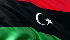 Gadafijev sin najavio kandidaturu na predsedničkim izborima