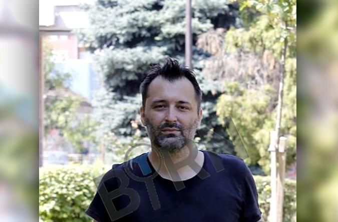 """Gajić: """"Nema nijednog dokaza protiv Obradovića"""""""