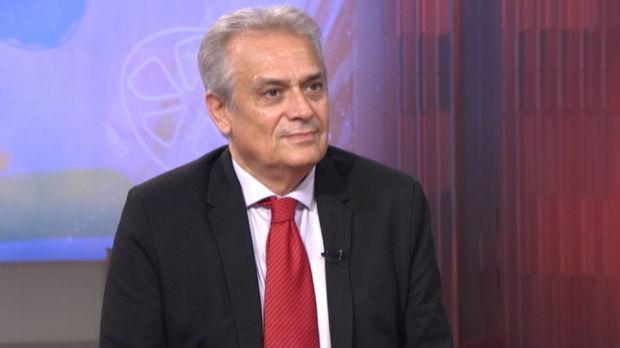 Gajović: Lokalne zajednice treba da imaju svoje medije