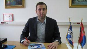 Gak: Beograd će podržati inicijativu da udžbenike srpskog jezika, istorije i geografije štampa država