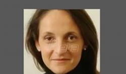 Galoni nova glavna urednica Rojtersa, prvi put žena na čelu najstarije svetske agencije