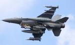 Garancija za F-16 kraća nego za električne uređaje: Bugarski zvaničnik o EU i avionima koje su platili a postoje samo na skici