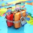 Garancije putovanja ne štite interese putnika