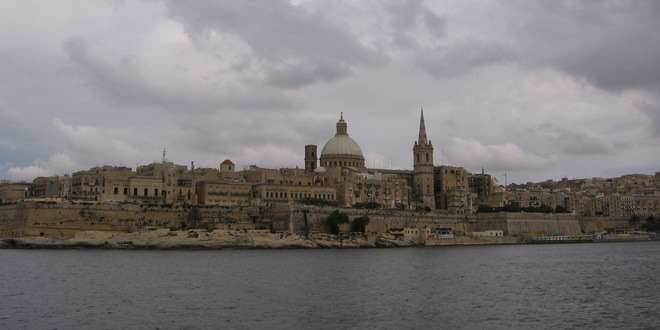 Gardijan: Malta i dalje prodaje zlatne pasoše bogatašima