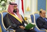 Gardijan otkriva: Saudijski princ hakovao Džefa Bezosa