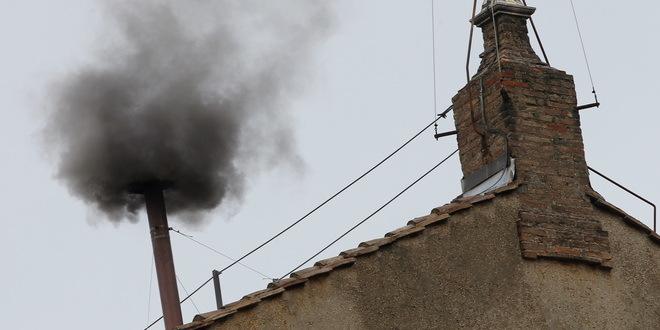 Gašenje individualnih kotlarnica ključ za rešenje zagađenosti vazduha