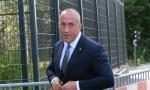 Gaši: Haradinaj se iz Haga vraća najverovatnije sutra?