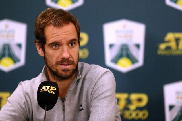 Gaske o povratku tenisa: Veoma sam pesimističan