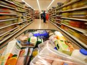 Gastroenterolog: Vegani su podložniji infekciji, a ove namirnice štite organizam od kovida 19