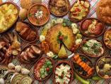 Gatronomska manifestacija posvećena krompiru na Staroj planini