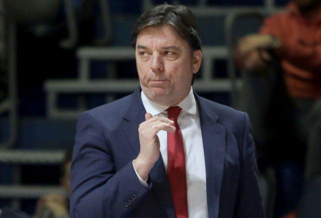 Gavrilović otkrio plan za pobedu u finišu, da li Zvezda ima lidera?
