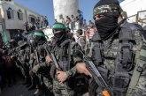 Gaza: Ismail Hanije izabran po drugi put za vođu Hamasa